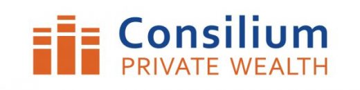 Consilium Private Wealth
